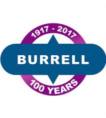 BURRELL SCIENTIFIC
